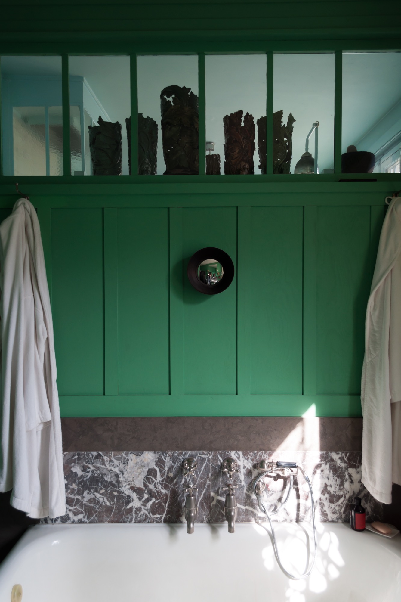 badkamer_naar_keuken.jpg
