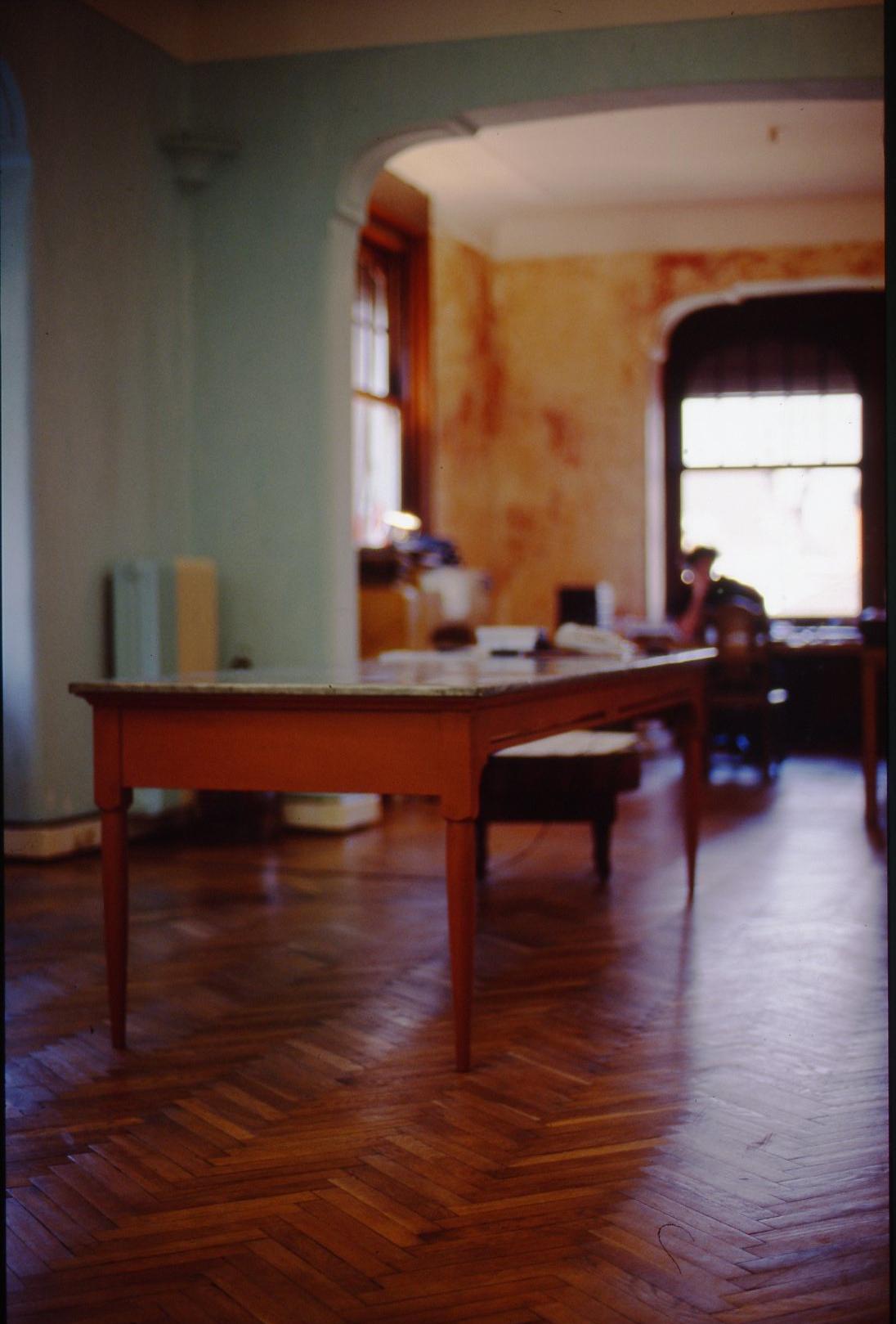 shaker tables_antoine vandewoude_02.jpg