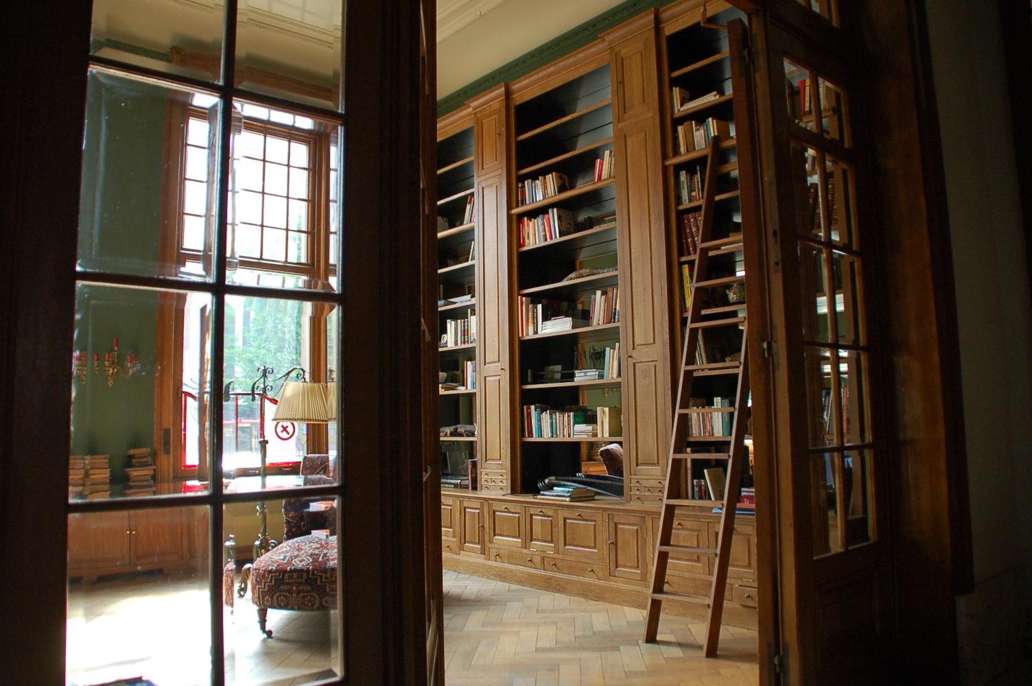 eiken bibliotheek_antoine vandewoude.jpg