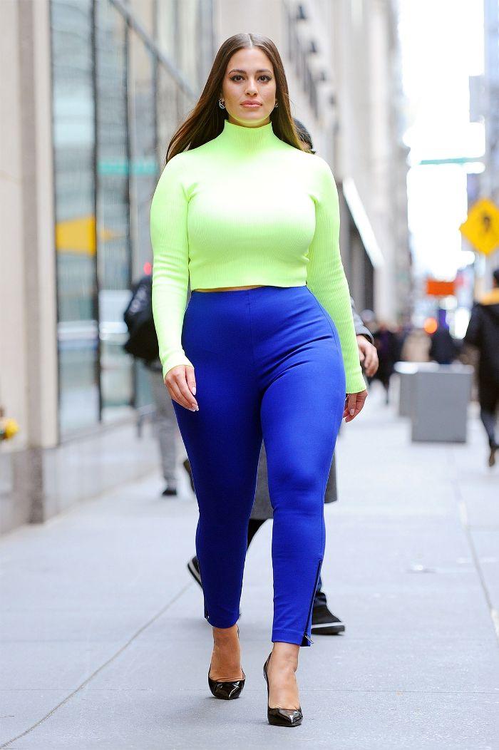 celebrity-neon-trend-275983-1547148546088-image.700x0c.jpg