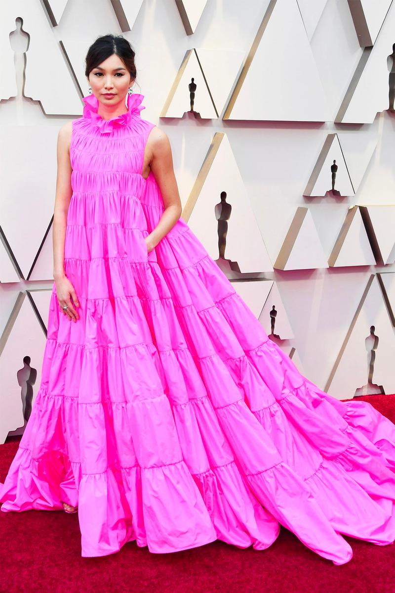 https---hypebeast.com-wp-content-blogs.dir-6-files-2019-02-oscars-91st-academy-awards-red-carpet-best-dressed-celebrities-constance-wu-emilia-clarke-awkwafina-9.jpg