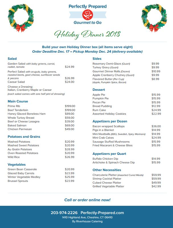 new-holiday-menu.JPG