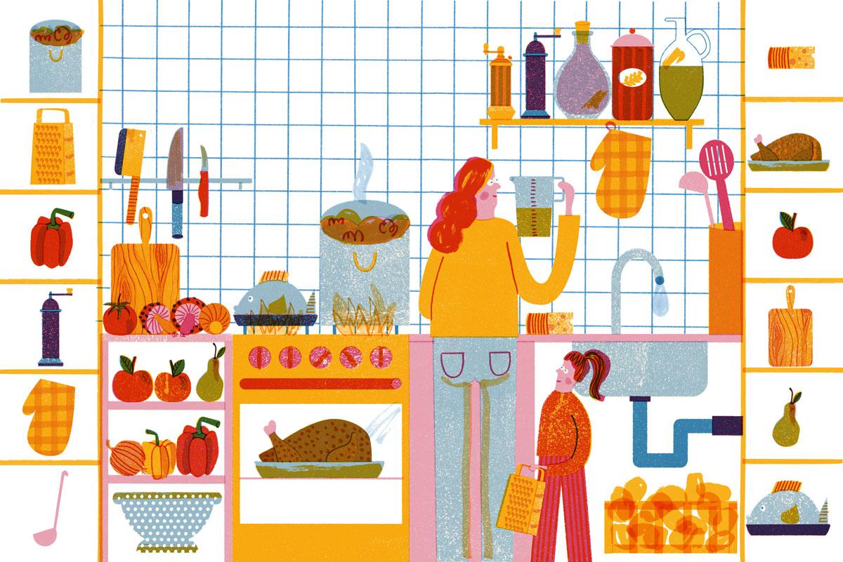 kitchenPuzzle.jpg