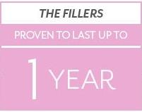 one-years-proven-lips-new-one.jpg