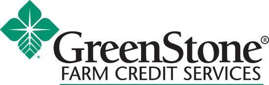 GreenStoneCMYK2in.jpg