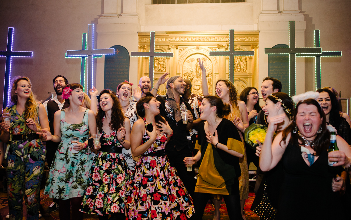 join choirs in london.jpg