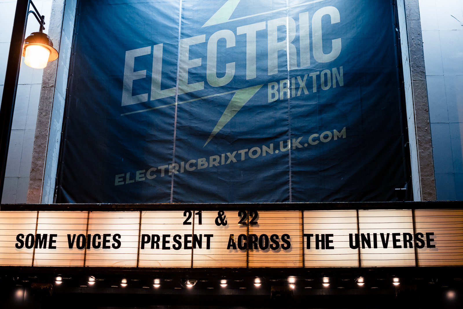 somevoices_brixton-33.jpg