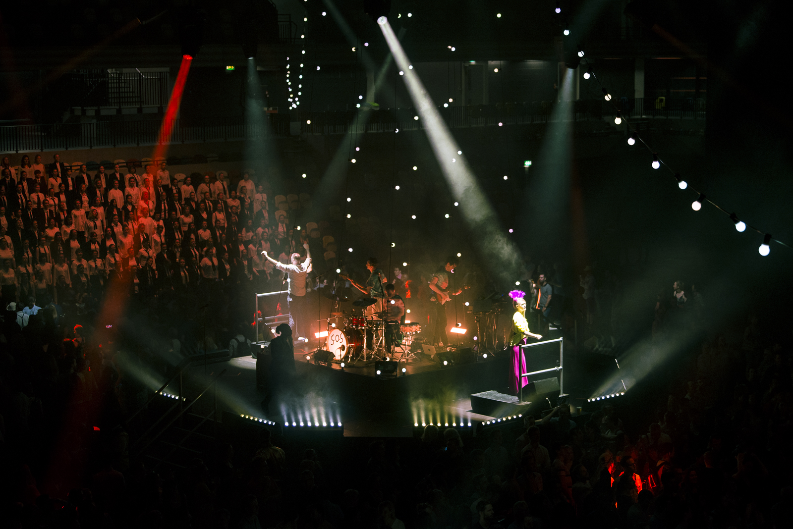copperbox_20-4-18-image-84.jpg