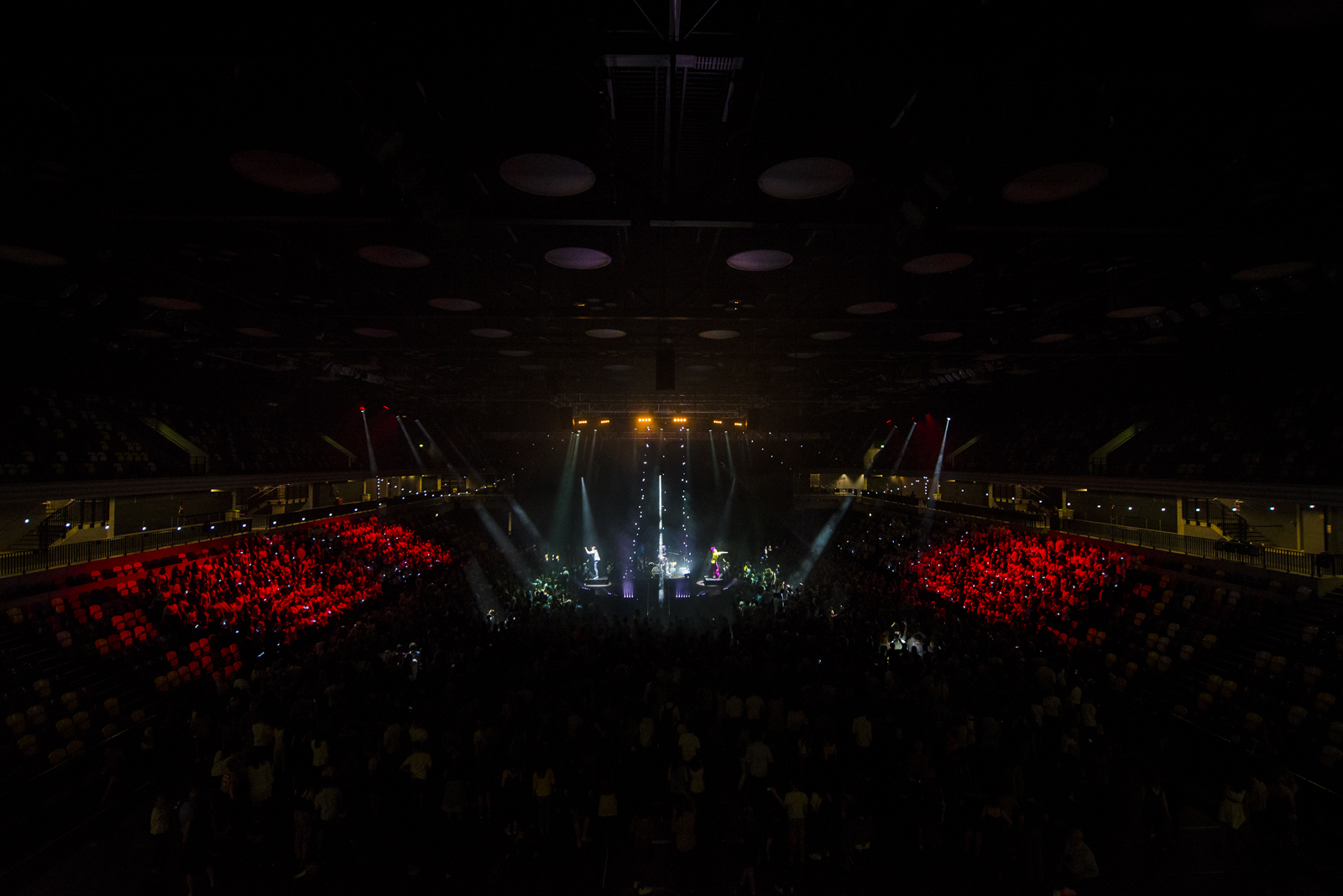 copperbox_20-4-18-image-178.jpg