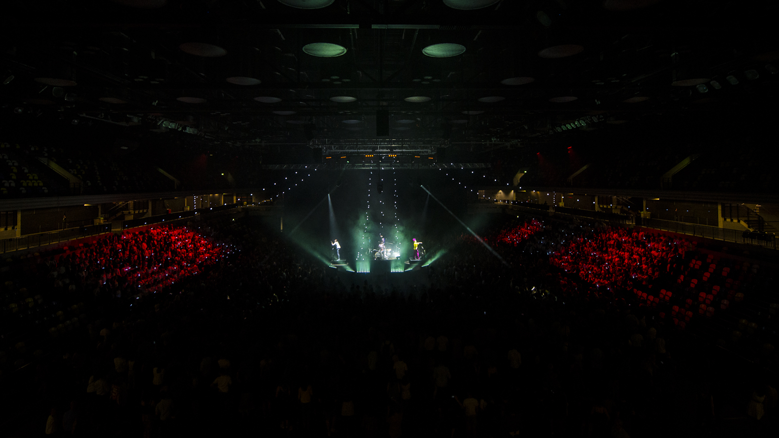 copperbox_20-4-18-image-180.jpg