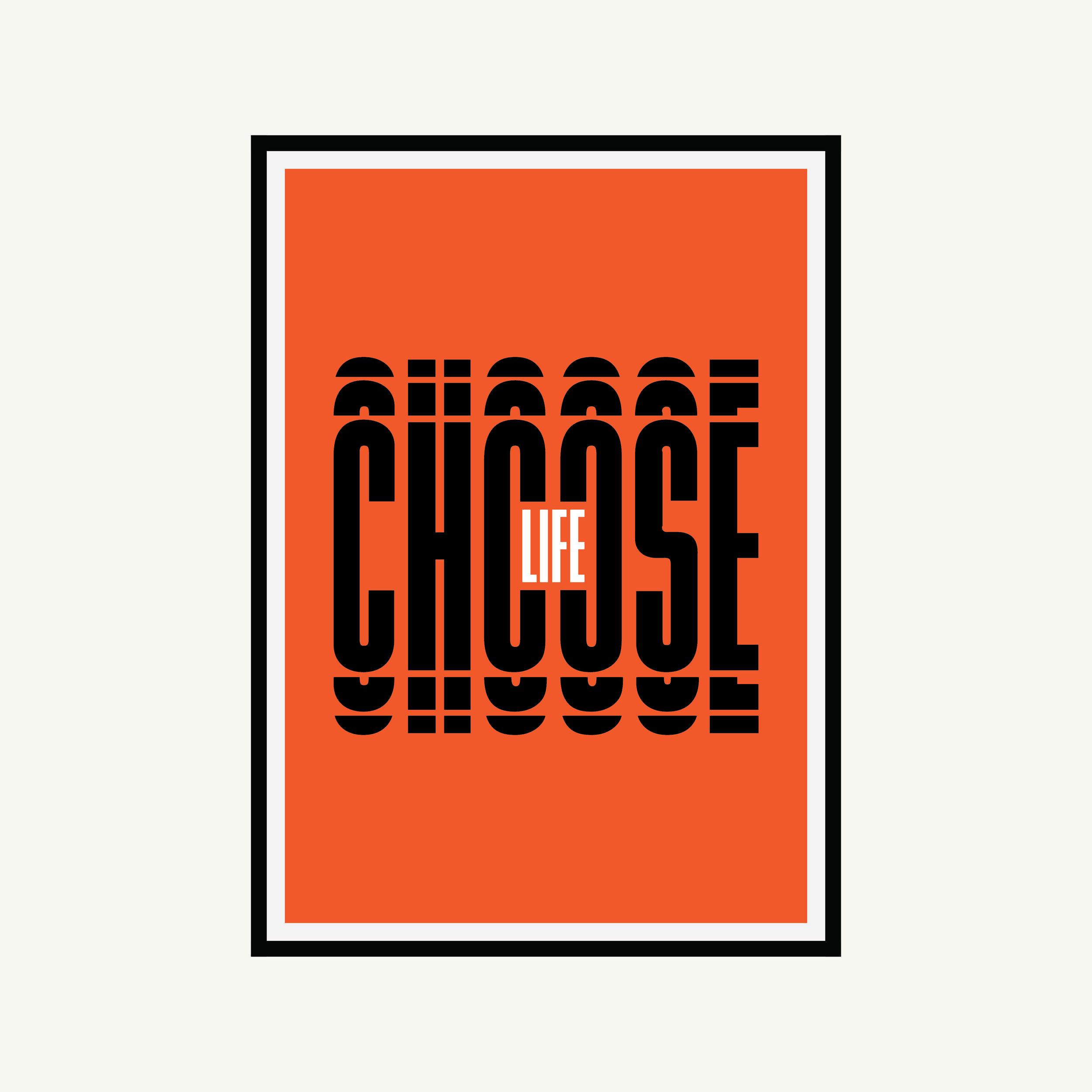 Choose Life Black-01.jpg