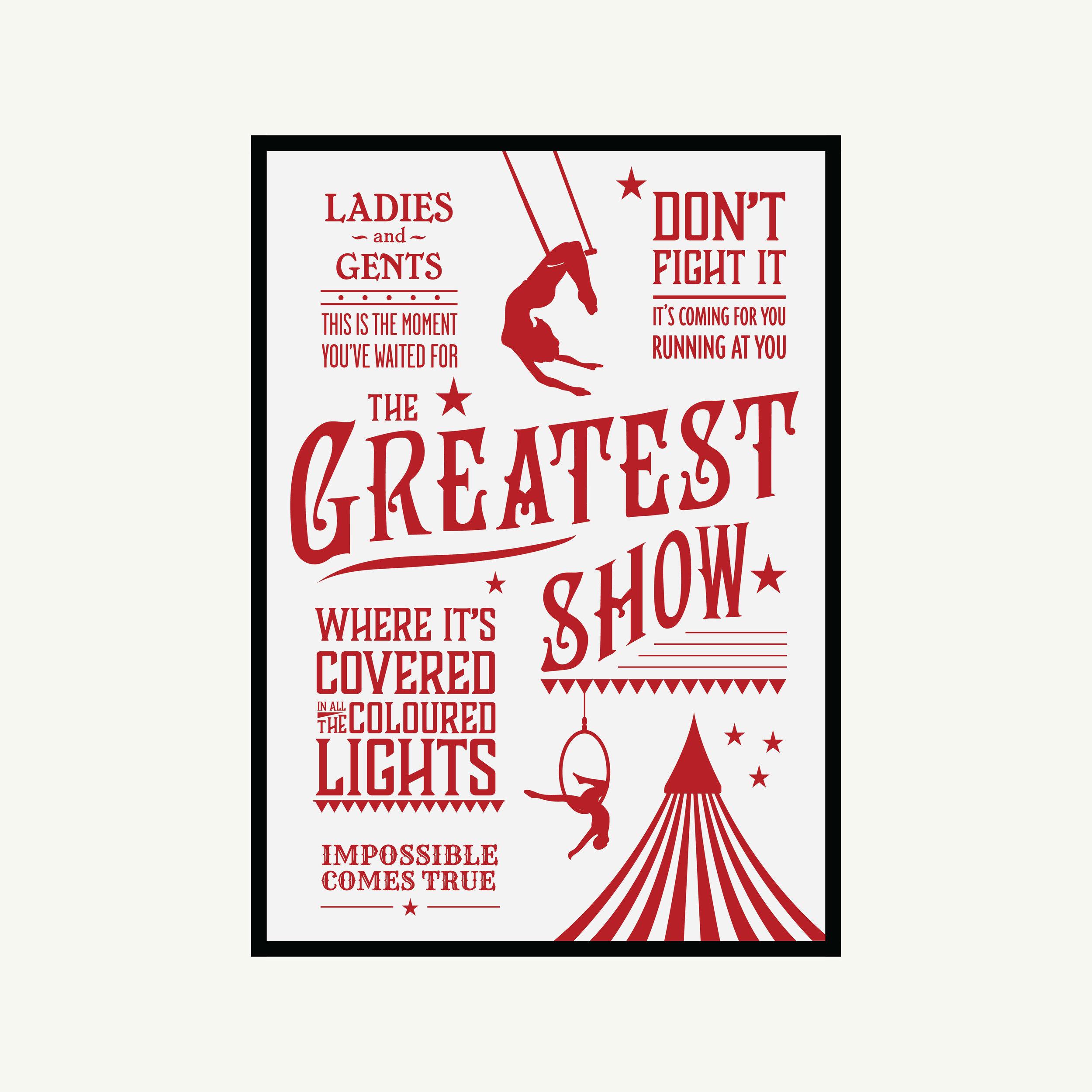 The Greatest Show-01.jpg