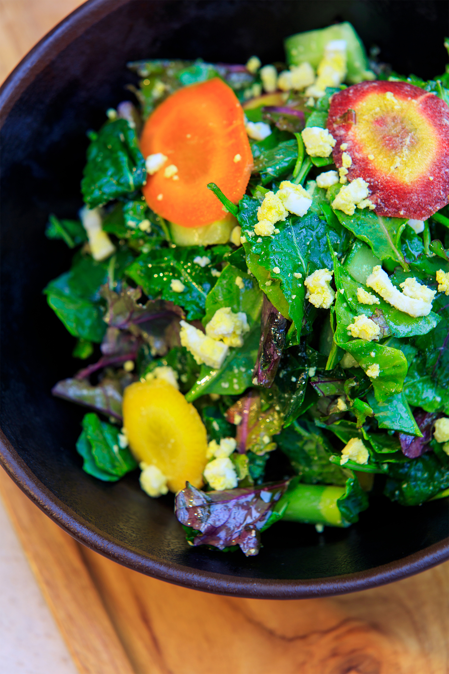 Pauls Landing Green Salad.jpg