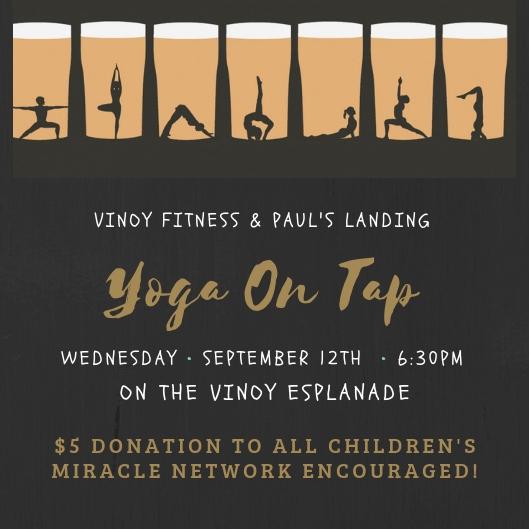Yoga on Tap.jpg