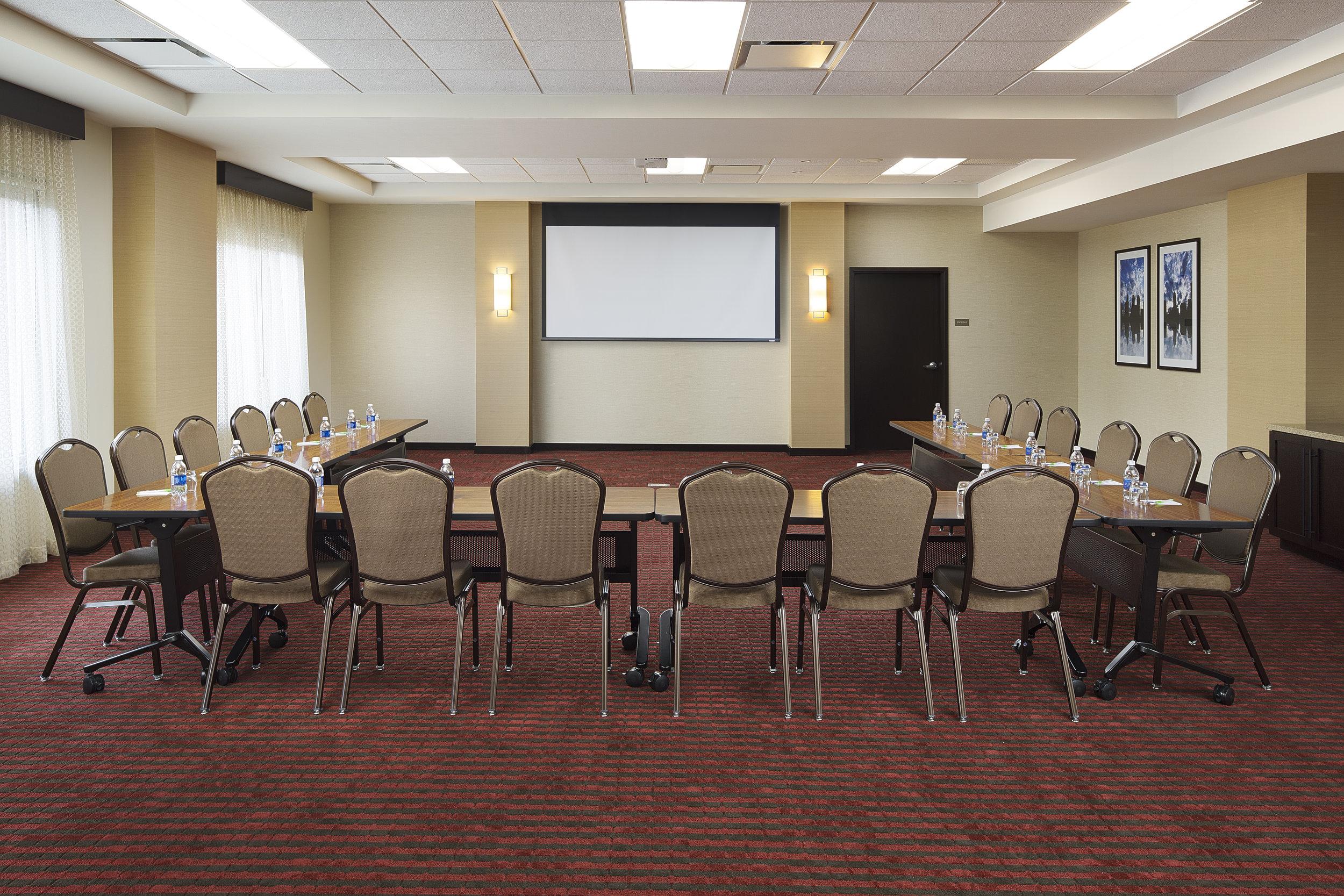 CHIZM_MeetingB.jpg
