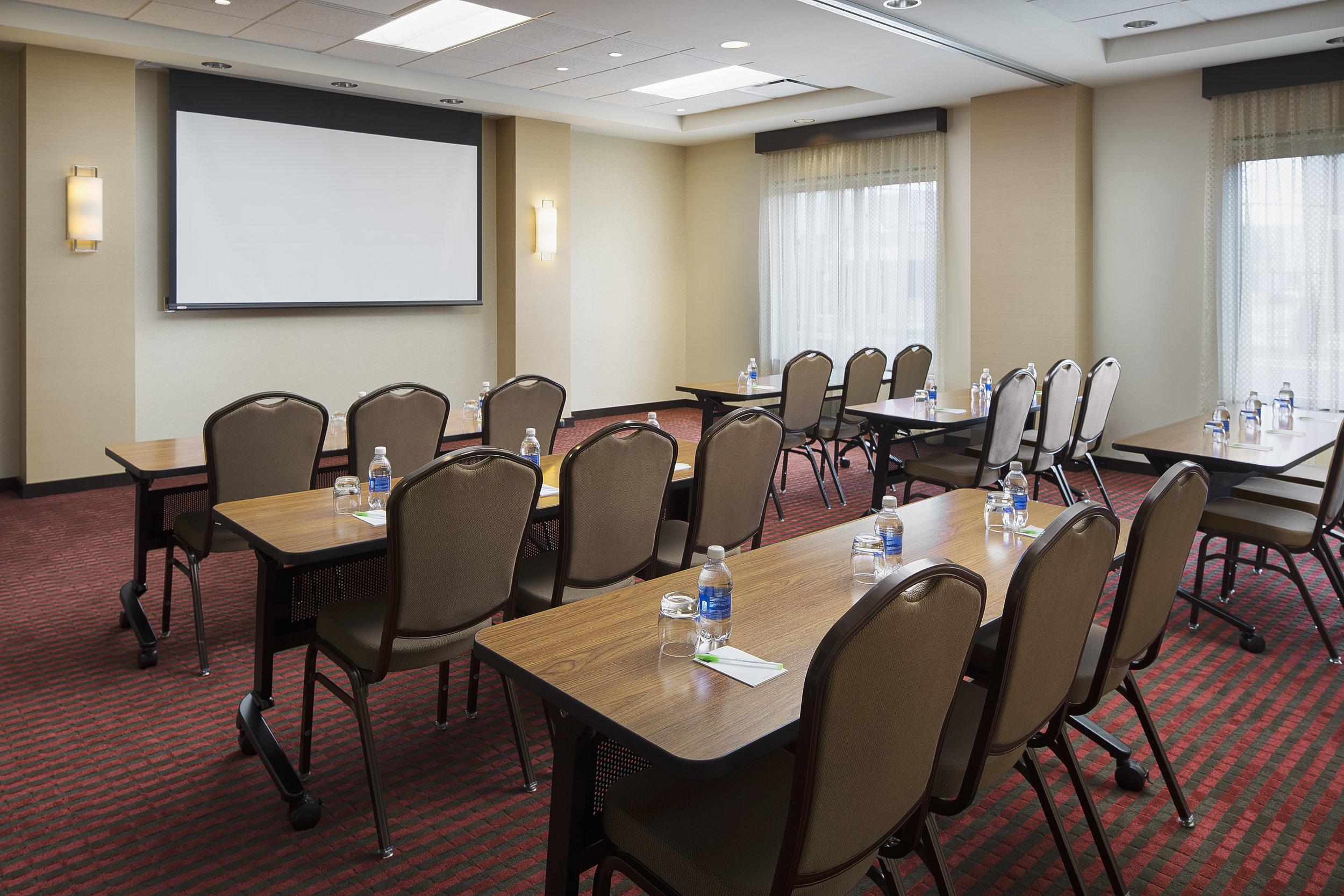 CHIZM_MeetingA.jpg