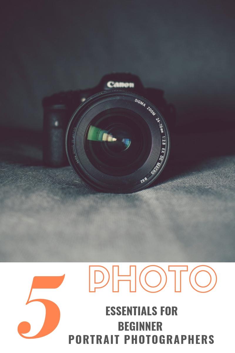 5 photo essential portrait (1).jpg
