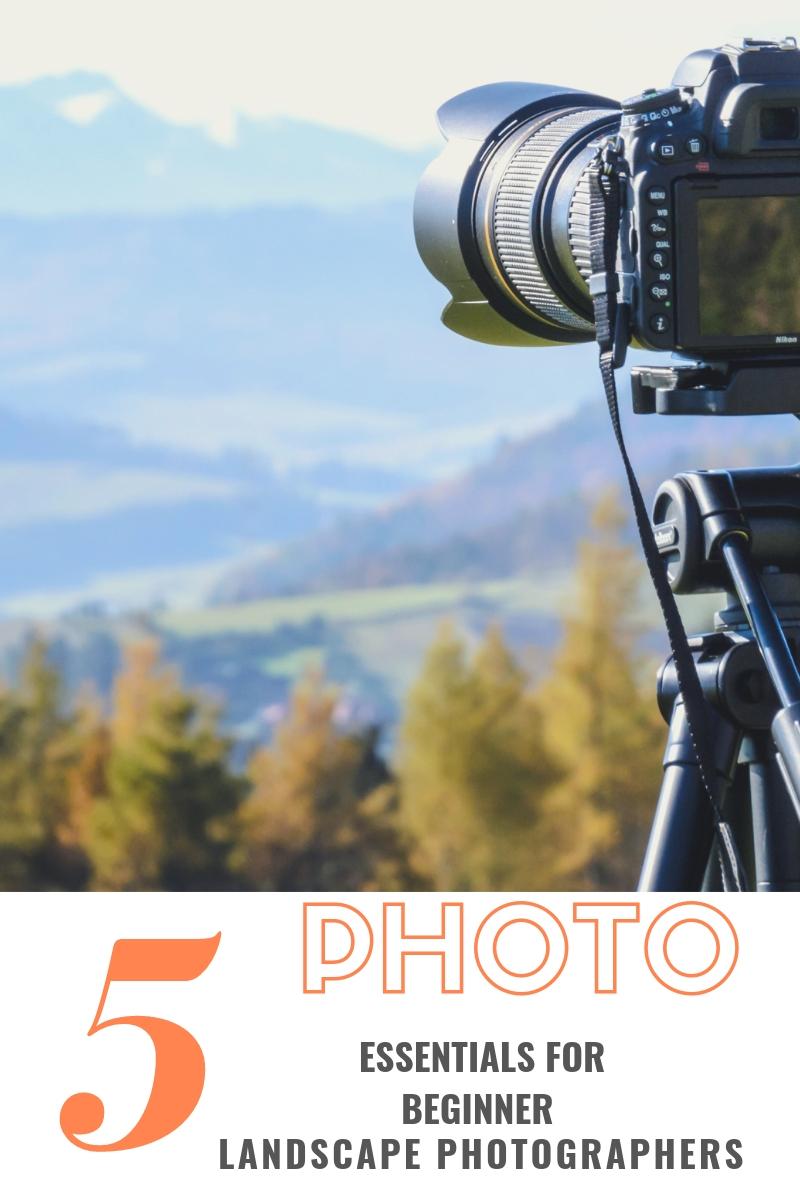5 photo essential landscape (1).jpg