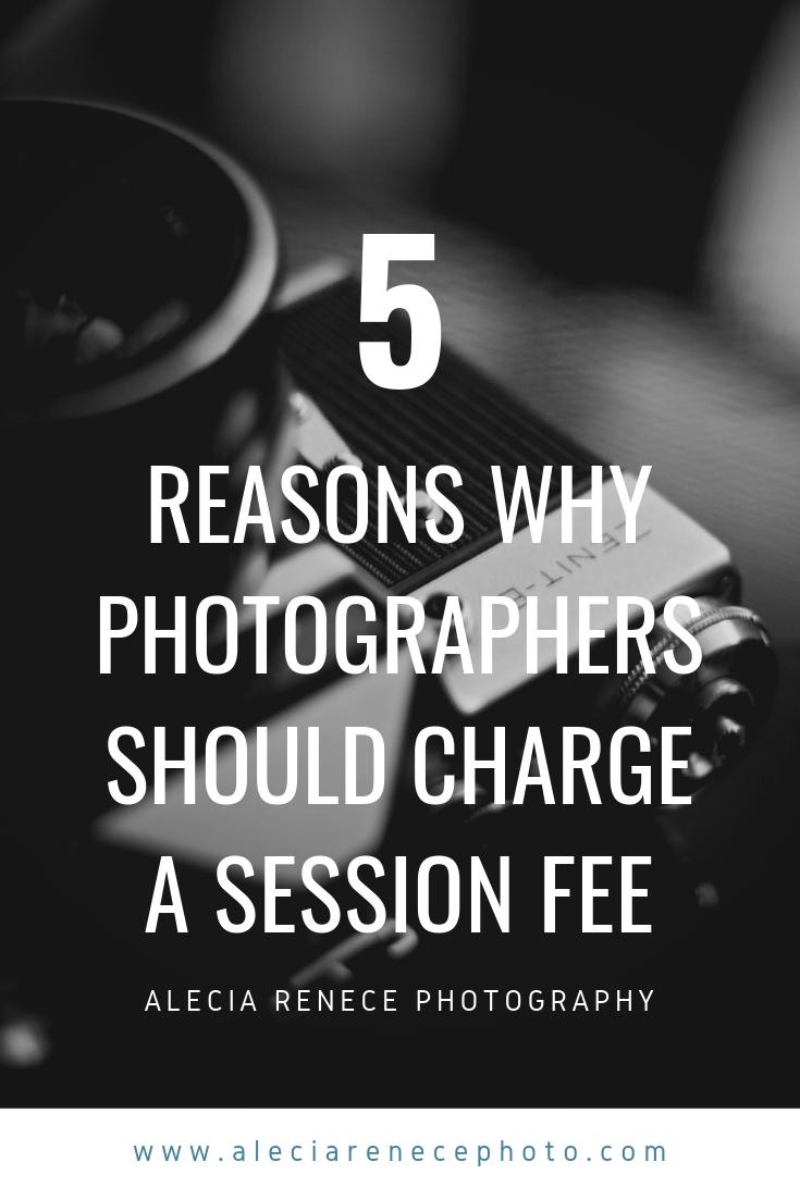 5 reasons why session fees.jpg