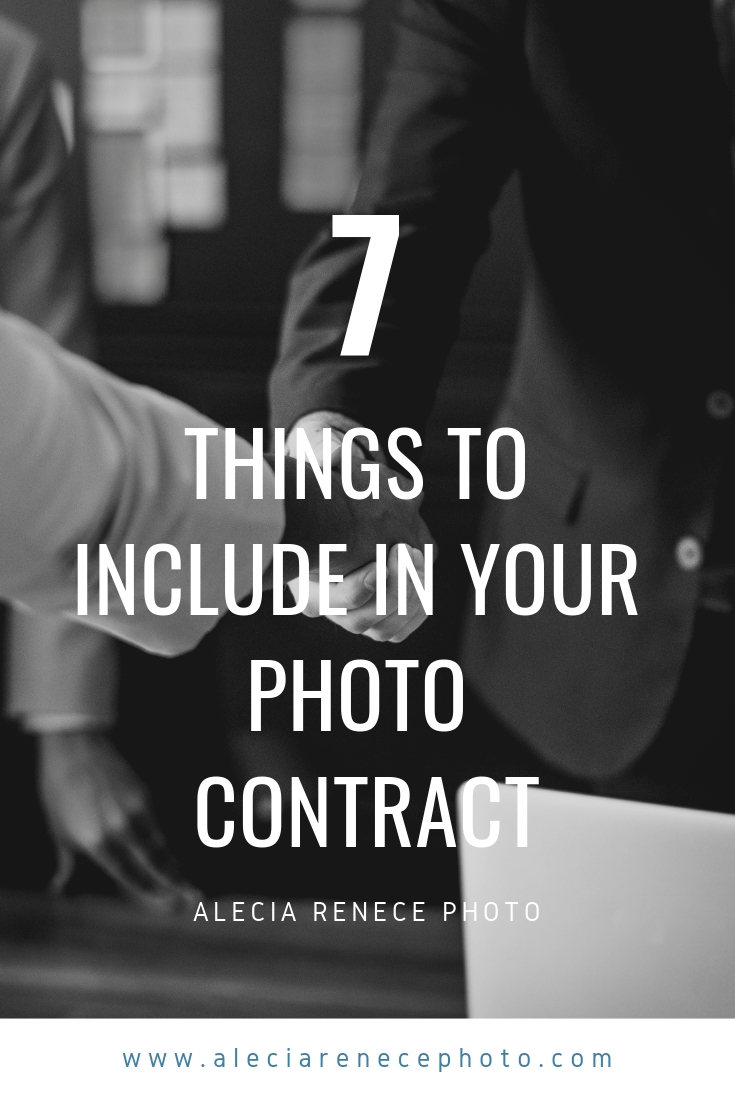 7 things to include your photo contract.jpg