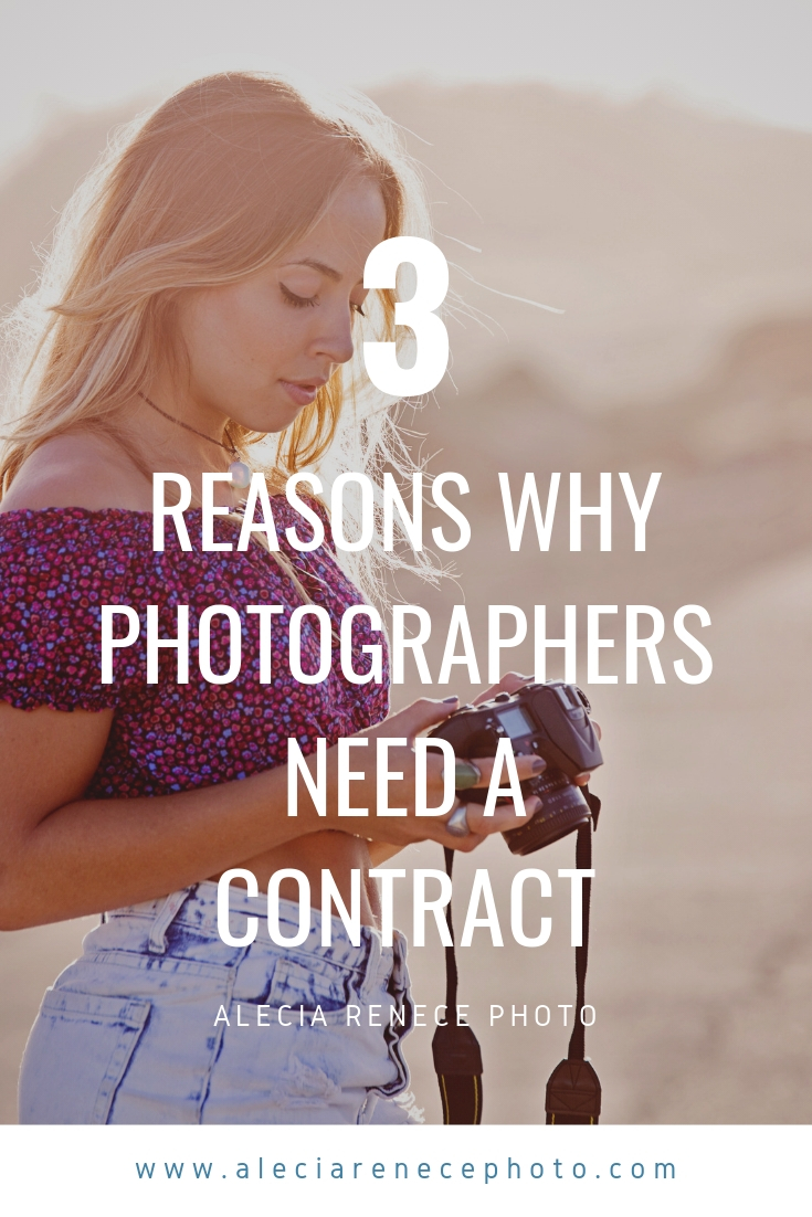 3 reasons why photographers need a contract.jpg