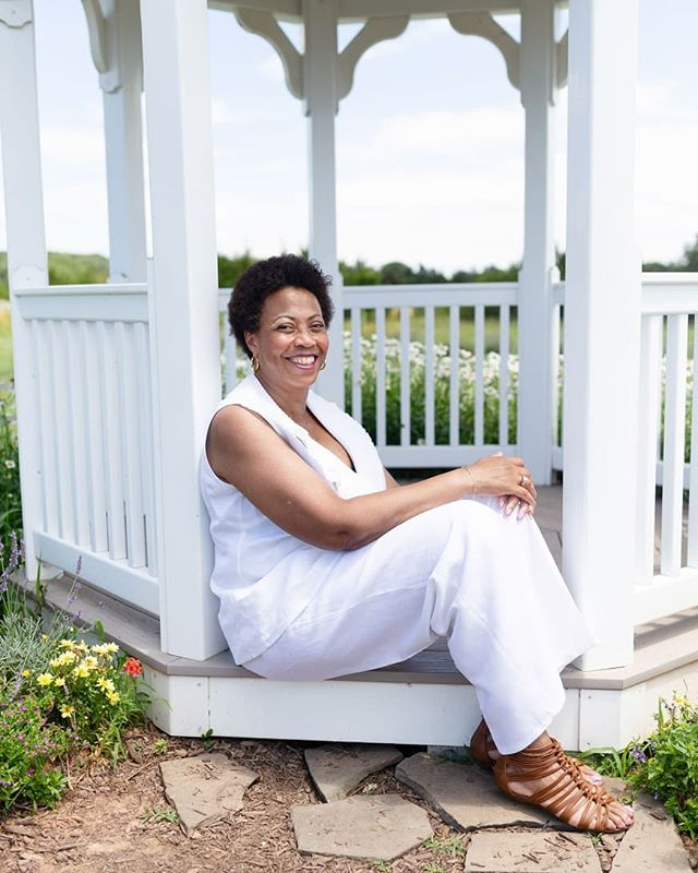 Happy Birthday to this Beautiful Woman!  It's my mommy's birthday!  I love you so much!  Get ready!  Today is gonna be SO MUCH FUN!!! . . . . . . #BlackPhotographer #Blackphotography #peopleofcolor #photographersofig #dmvphotographer #outdoorportraits #naturallightphotography #loveofportraits #canonfeed #peoplesportraits #momentscaptured  #portraitshots #blackfemalephotographer #dcphotographer #travelingphotographer  #portraitunit #ourportraitdays #femalephotographer #canon6d #sigma35mm #canon50mm