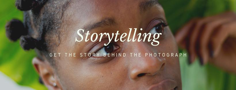 Storytelling Photographs.png