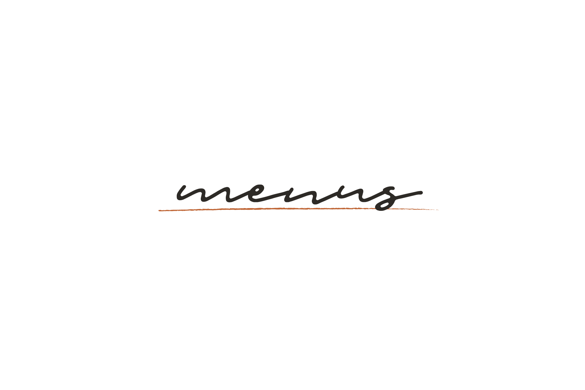 Title-Menus.png