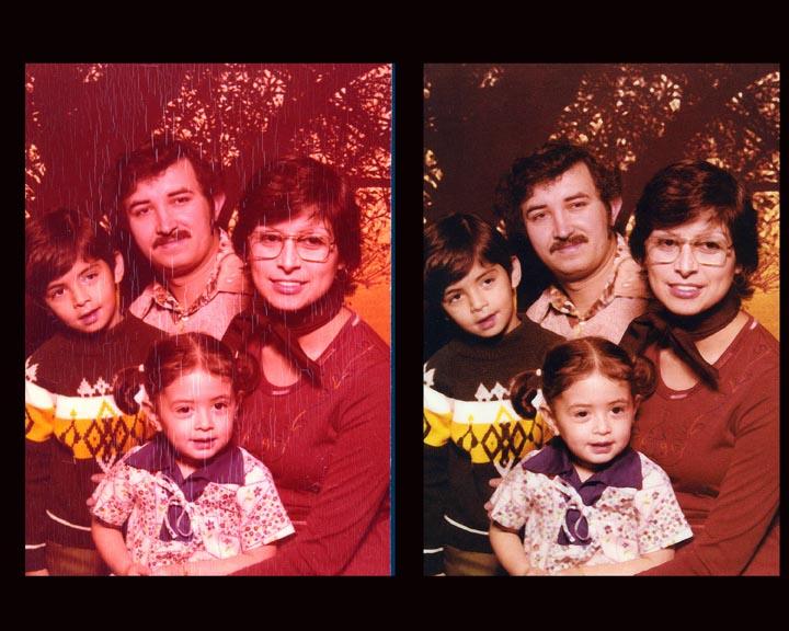 Red_Family.jpg