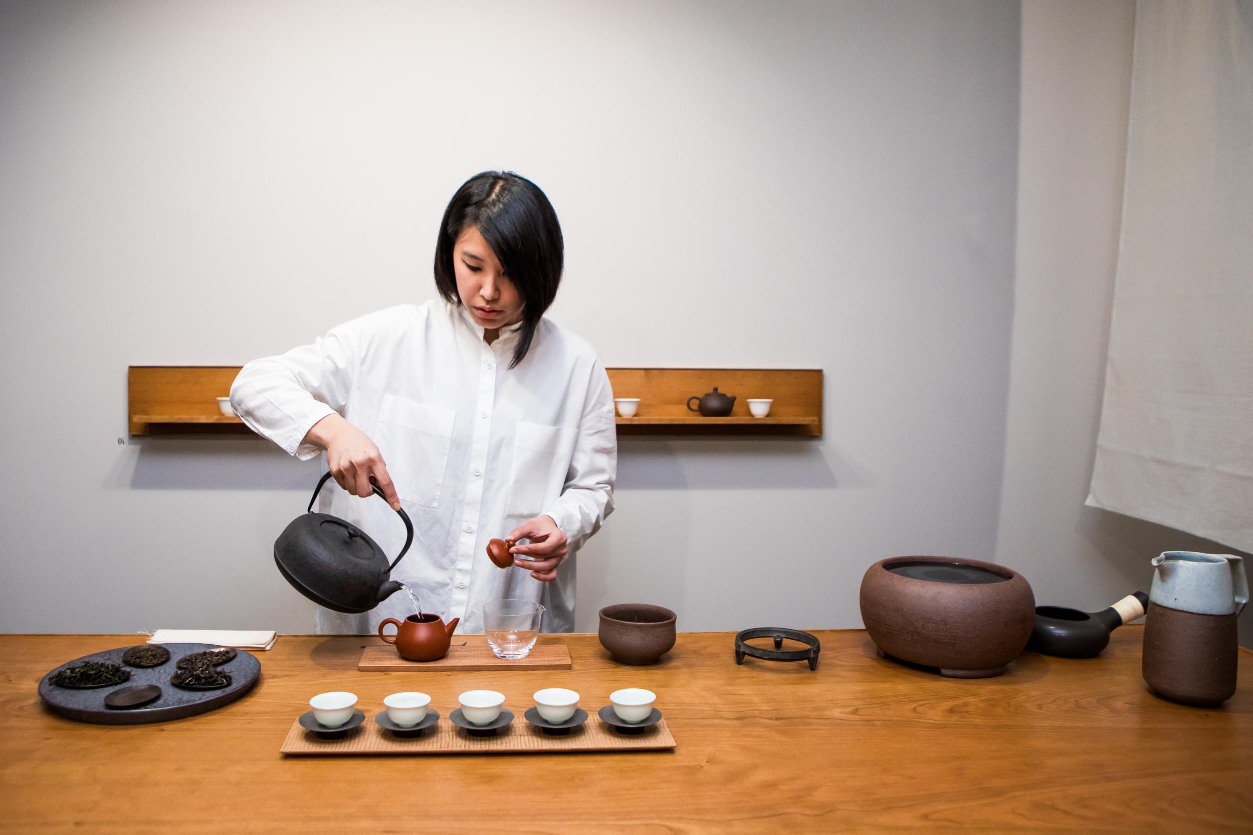 Wu - Five Oolong Teas from Taiwan (14).jpg
