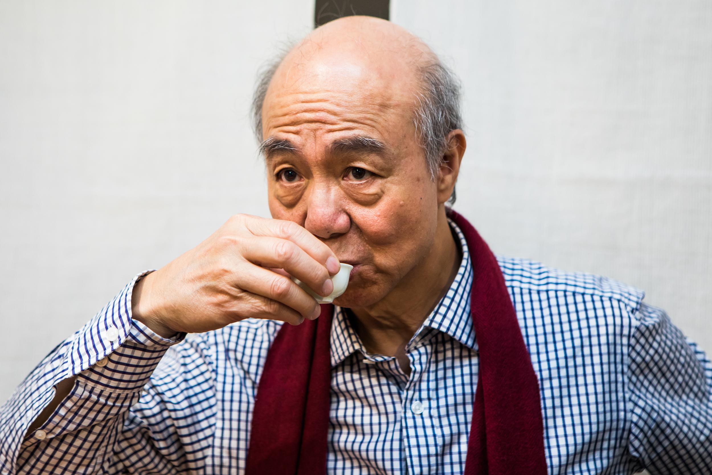 Wu - Five Oolong Teas from Taiwan (16).jpg