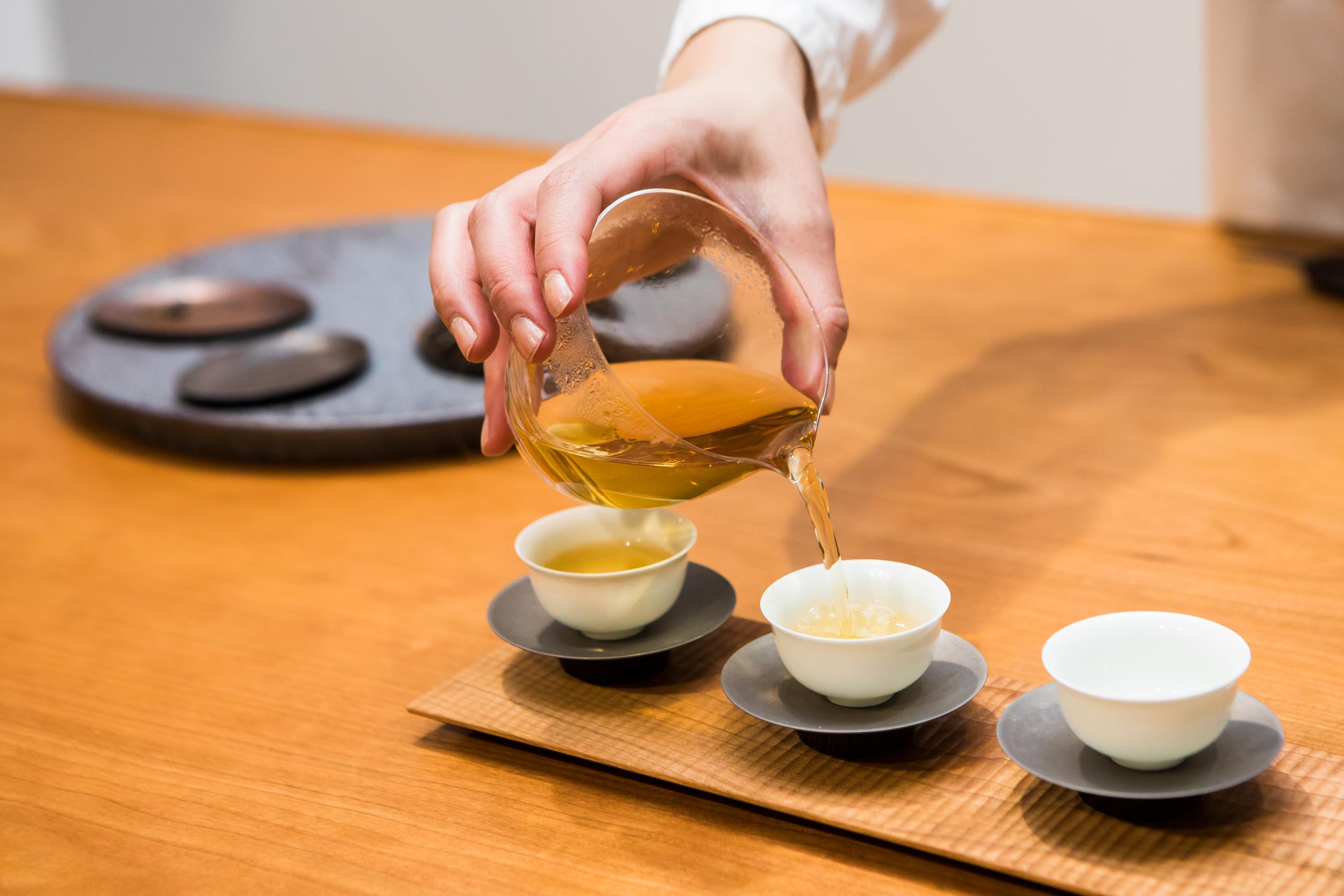 Wu - Five Oolong Teas from Taiwan (21).jpg