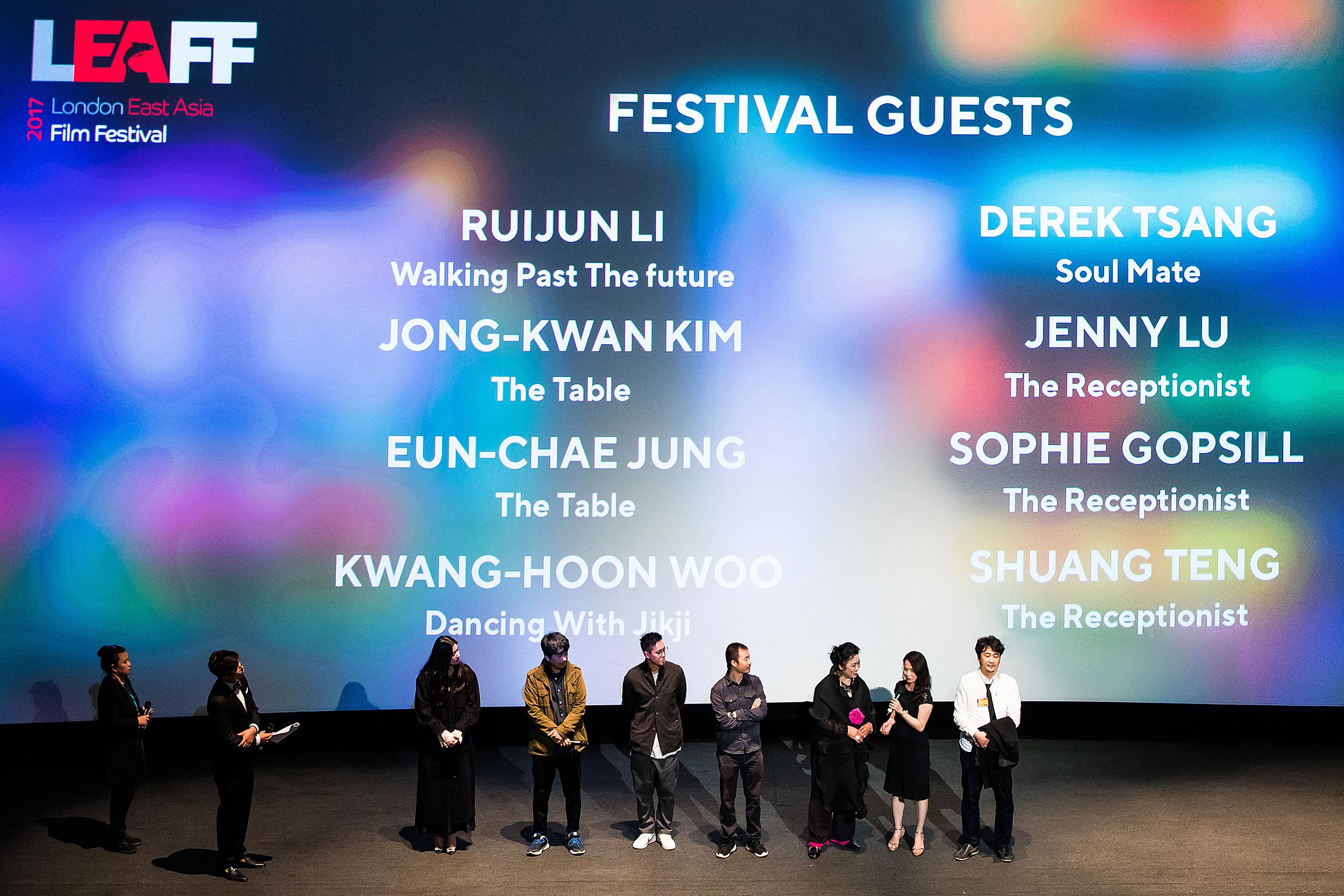 2017 LEAFF Opening Gala (5).jpg