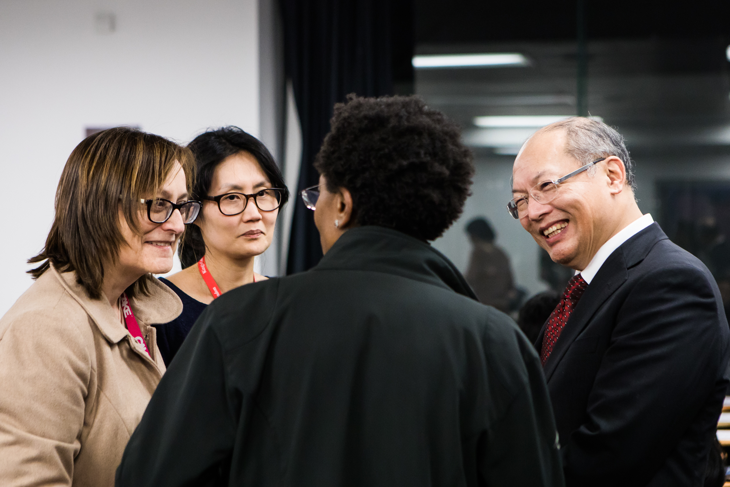 An evening with Dr. Pierre Tzu-Pao Yang (1).jpg