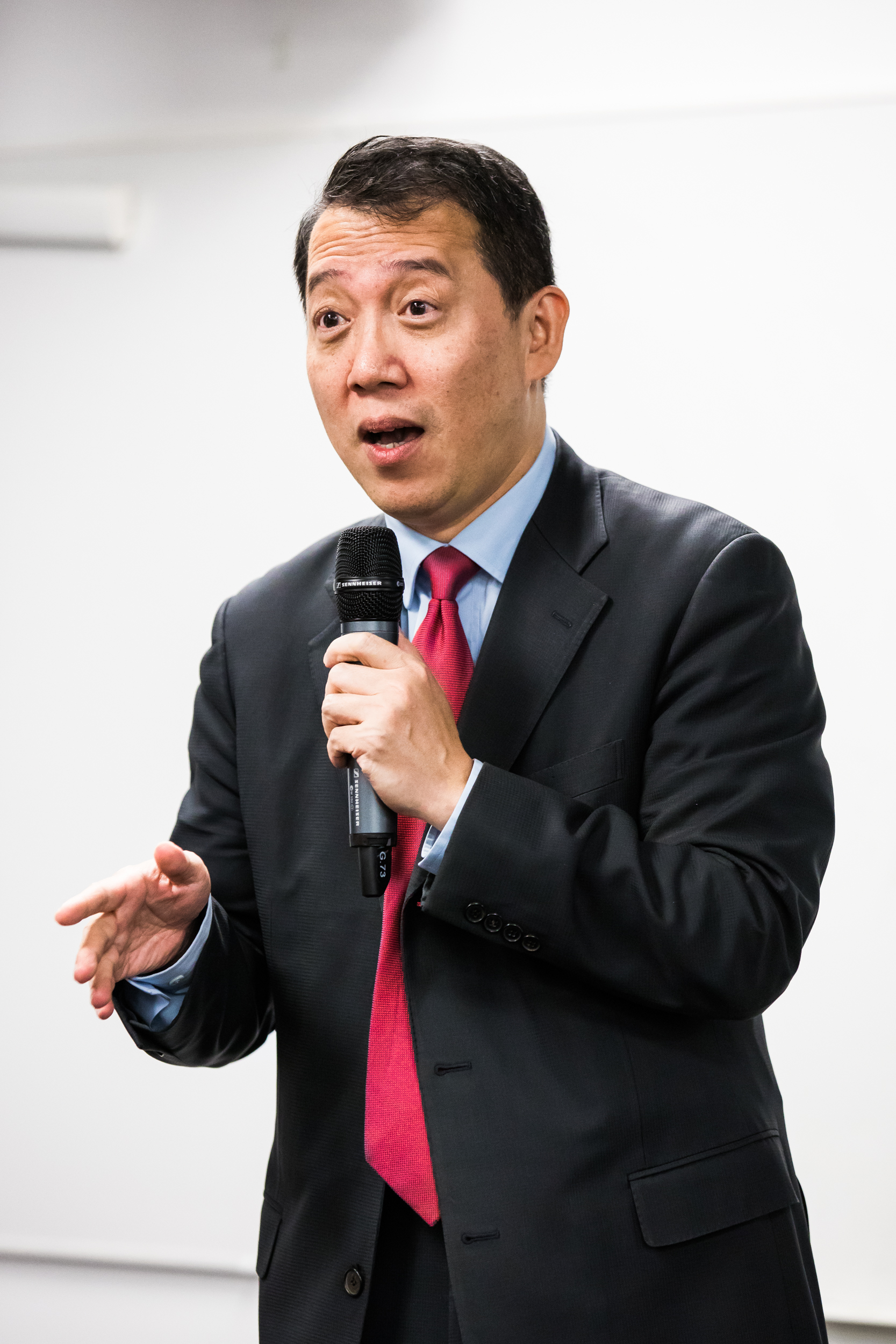 An evening with Dr. Pierre Tzu-Pao Yang (3).jpg