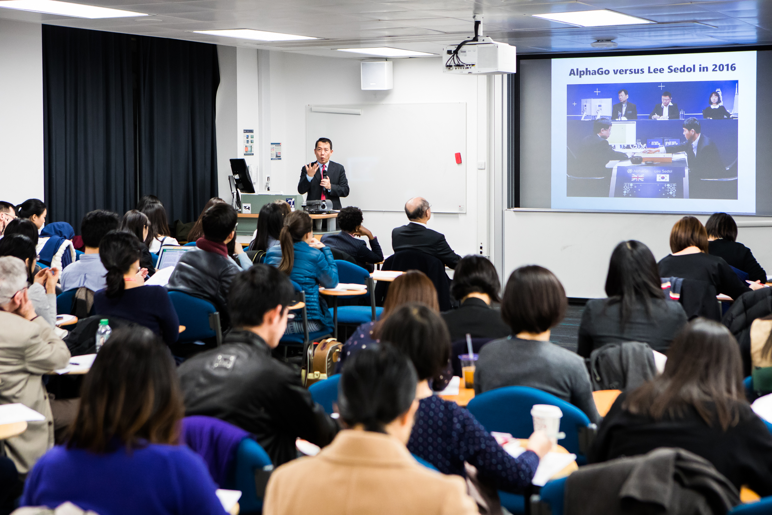 An evening with Dr. Pierre Tzu-Pao Yang (10).jpg