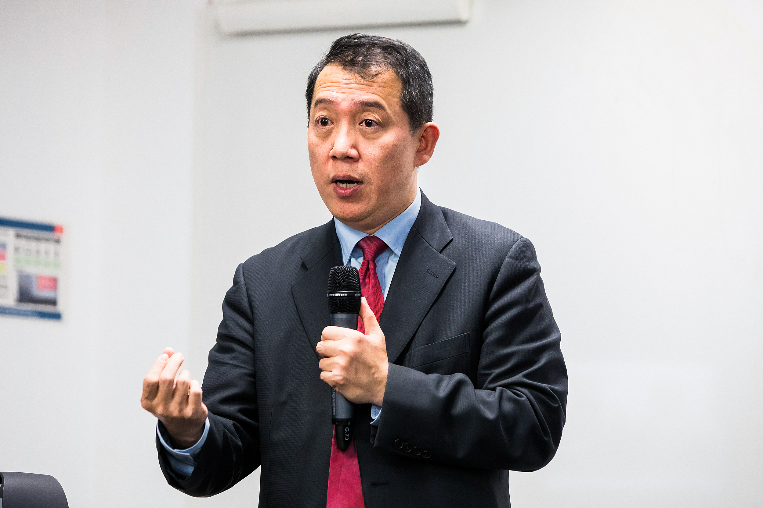 An evening with Dr. Pierre Tzu-Pao Yang (12).jpg
