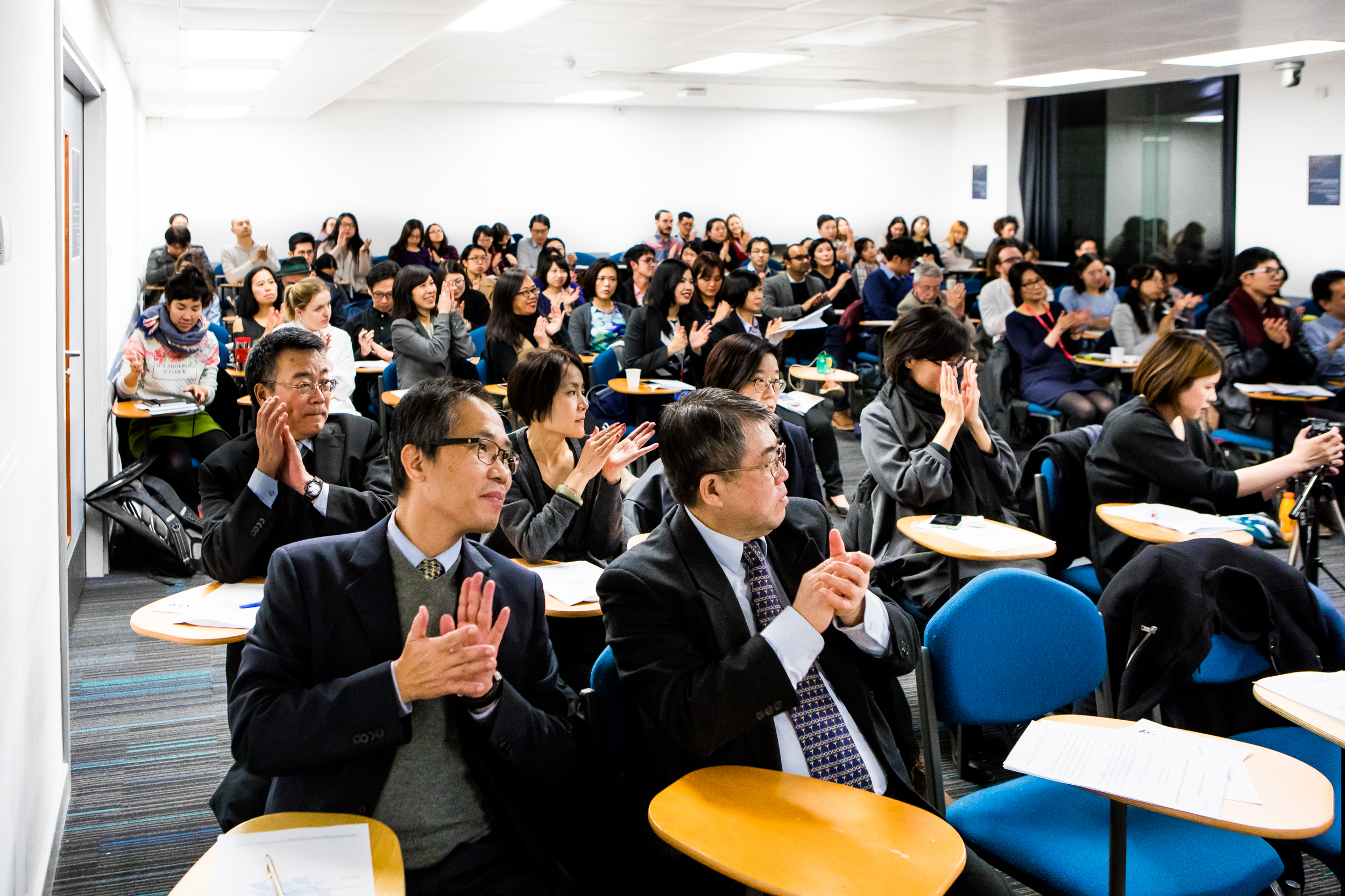 An evening with Dr. Pierre Tzu-Pao Yang (16).jpg