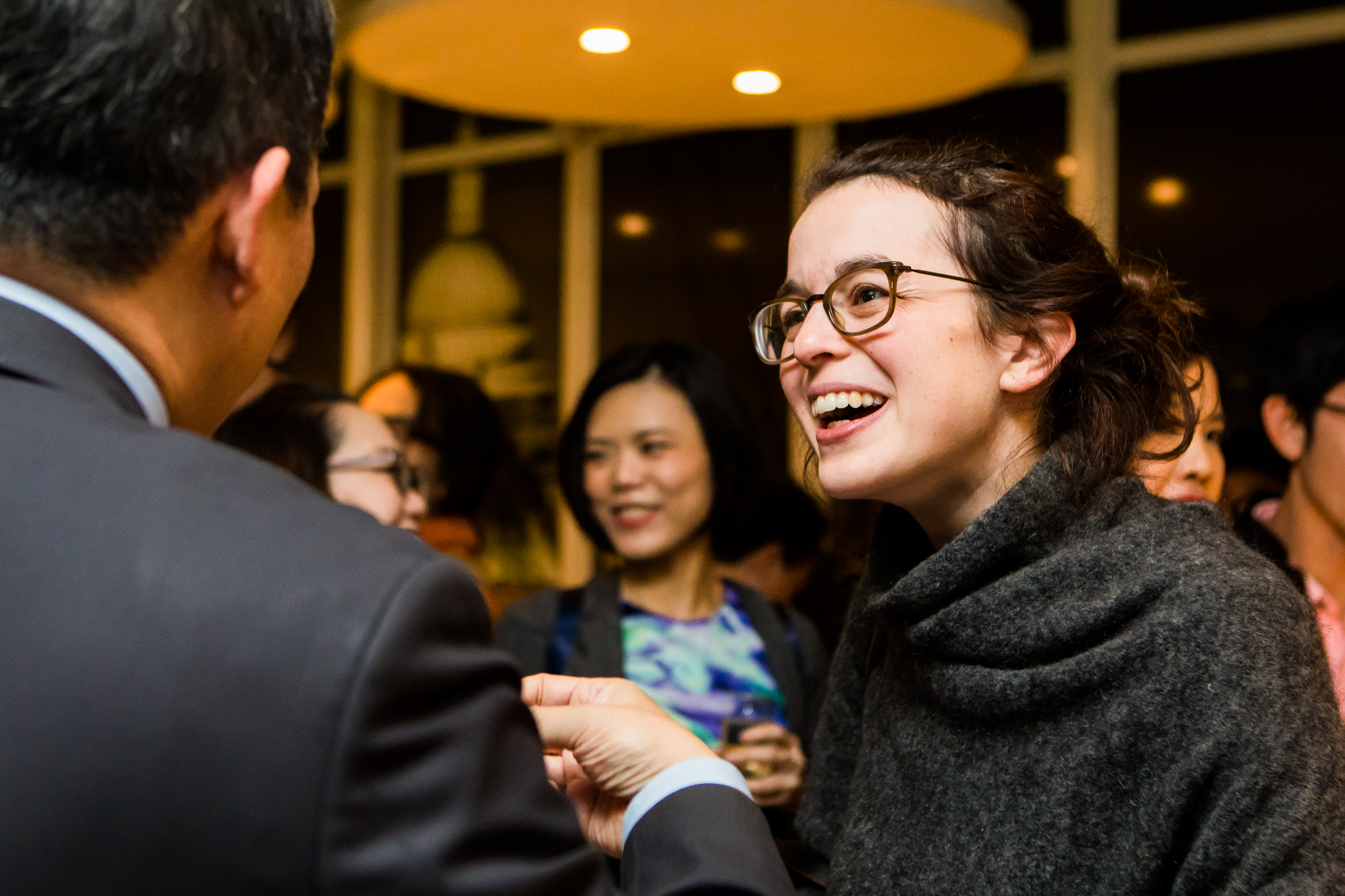 An evening with Dr. Pierre Tzu-Pao Yang (19).jpg
