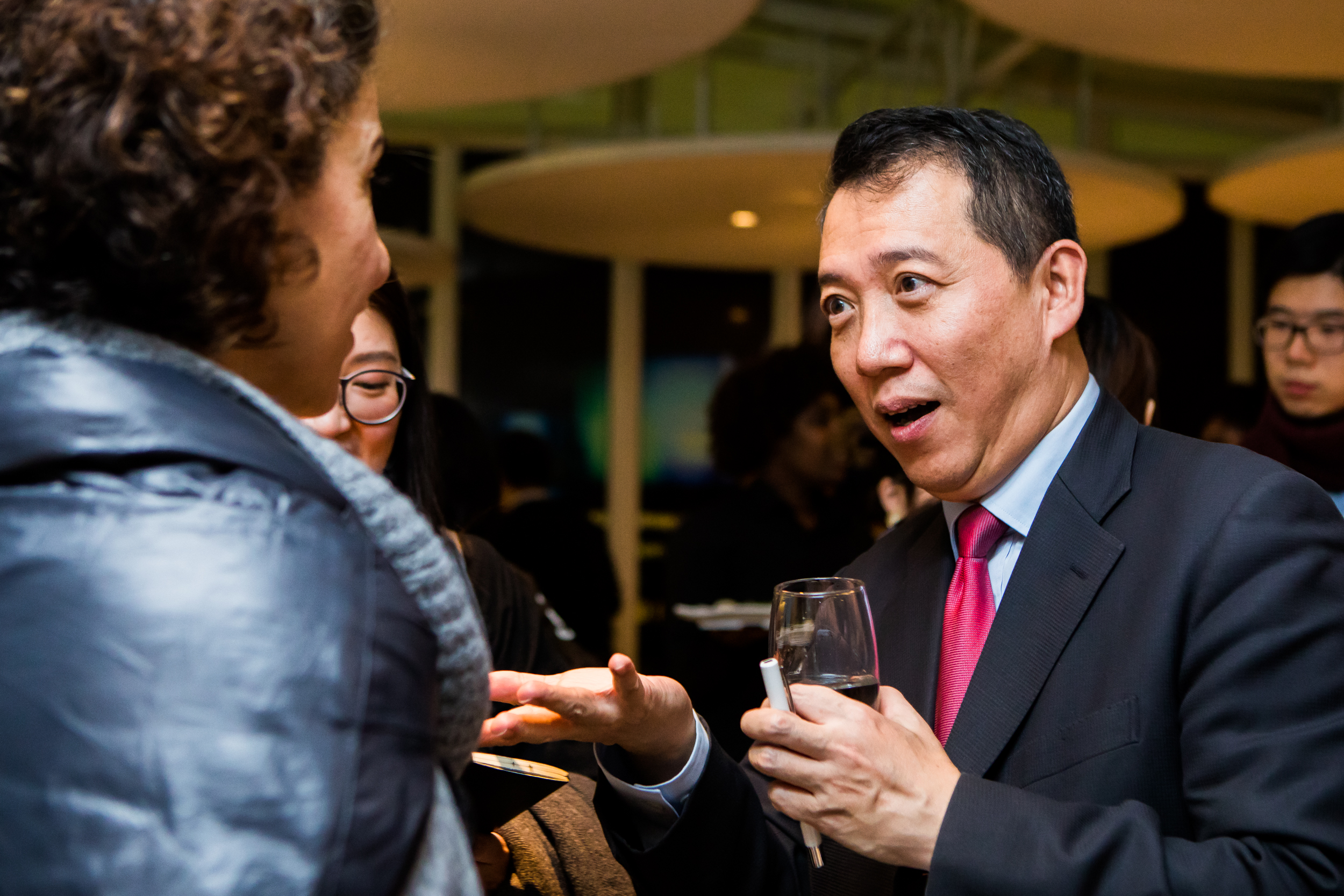 An evening with Dr. Pierre Tzu-Pao Yang (21).jpg