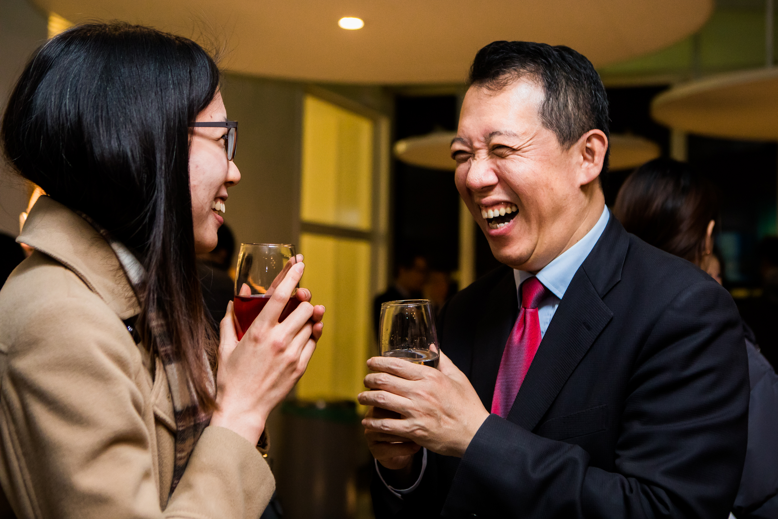 An evening with Dr. Pierre Tzu-Pao Yang (22).jpg