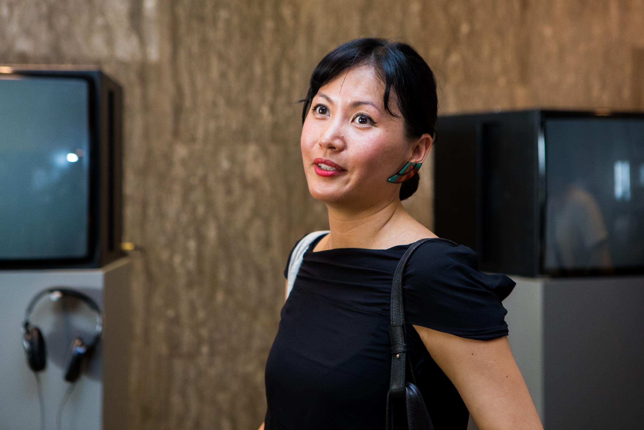 Charwei Tsai - Hear Her Singing (18).jpg