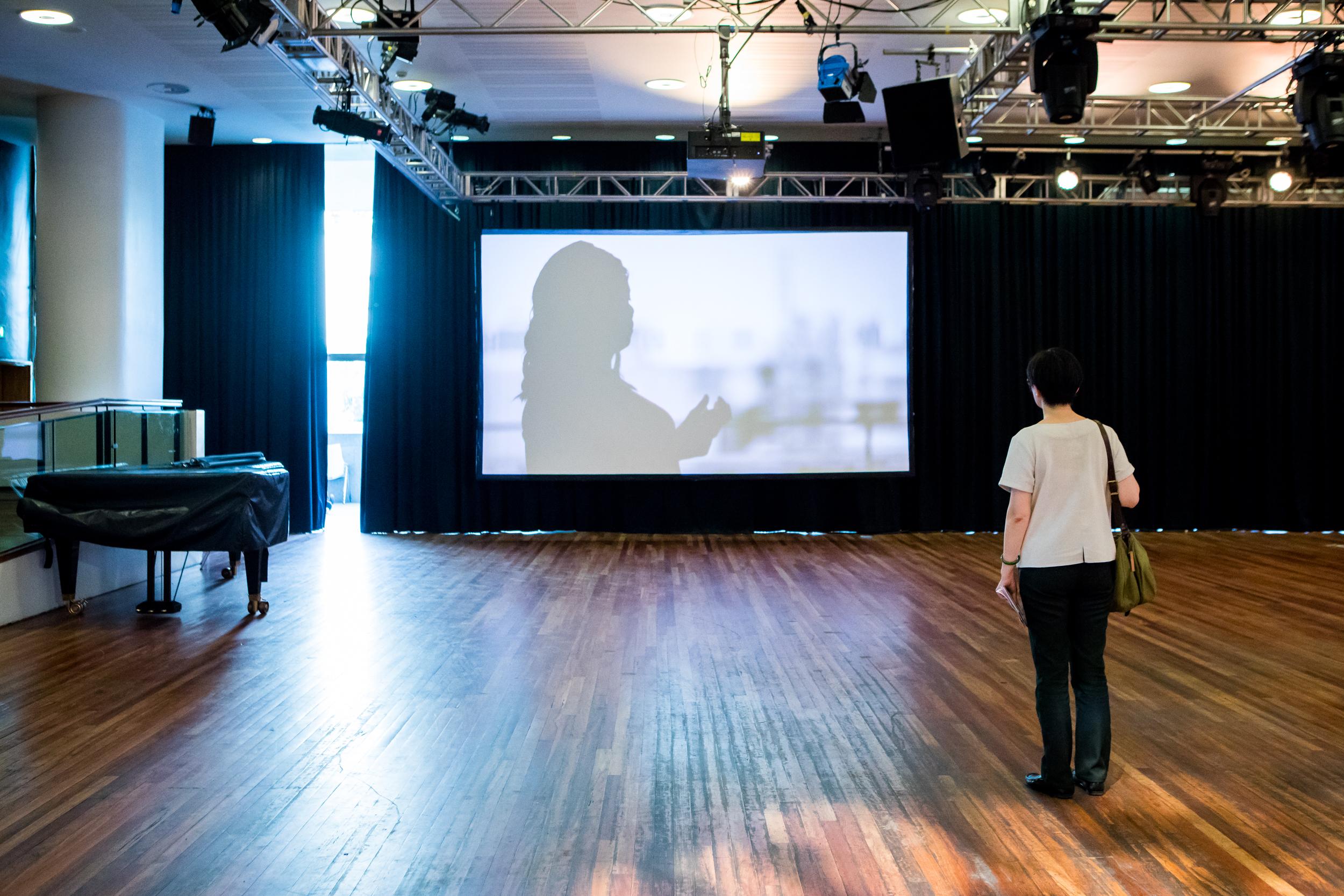 Charwei Tsai - Hear Her Singing (11).jpg
