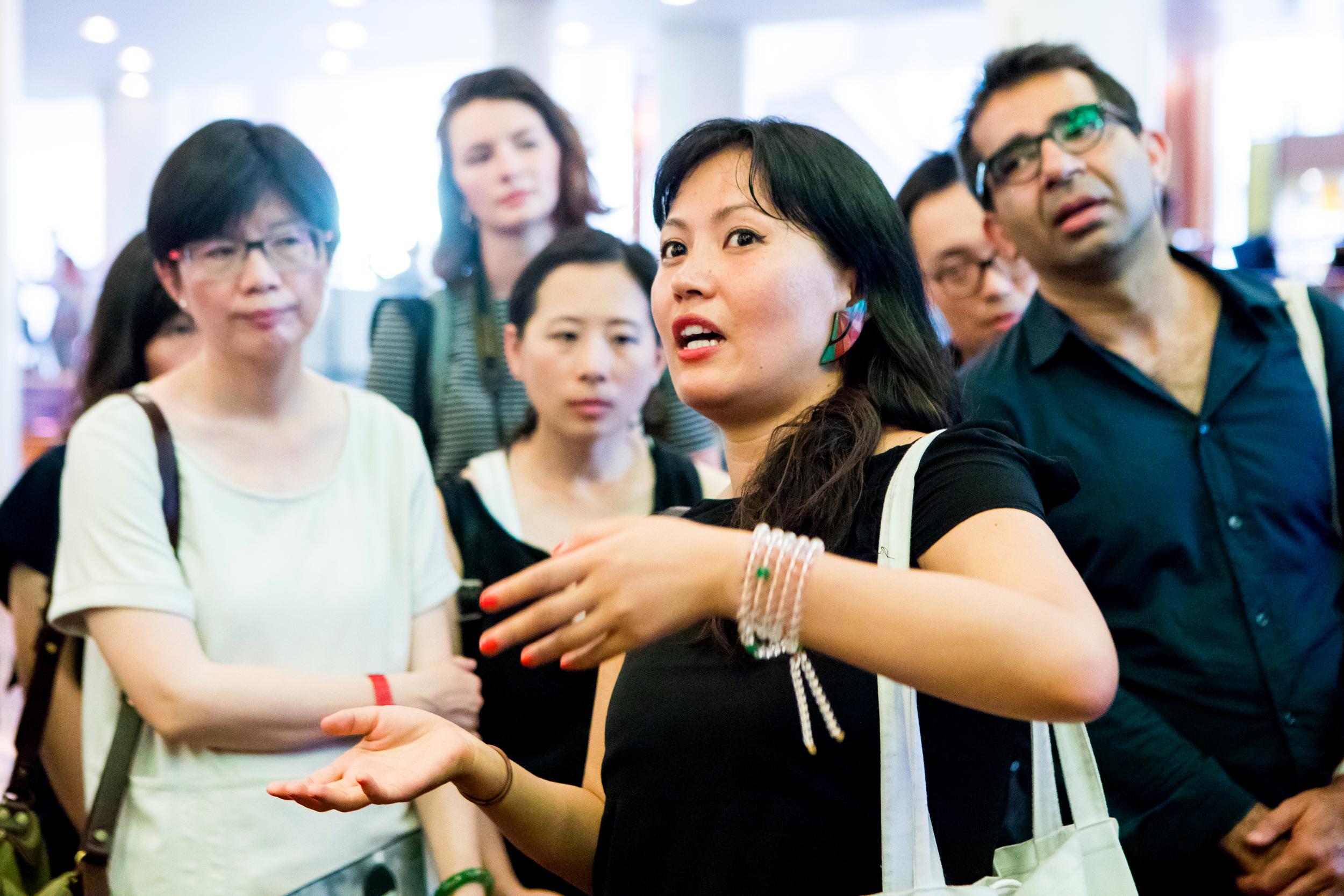 Charwei Tsai - Hear Her Singing (13).jpg