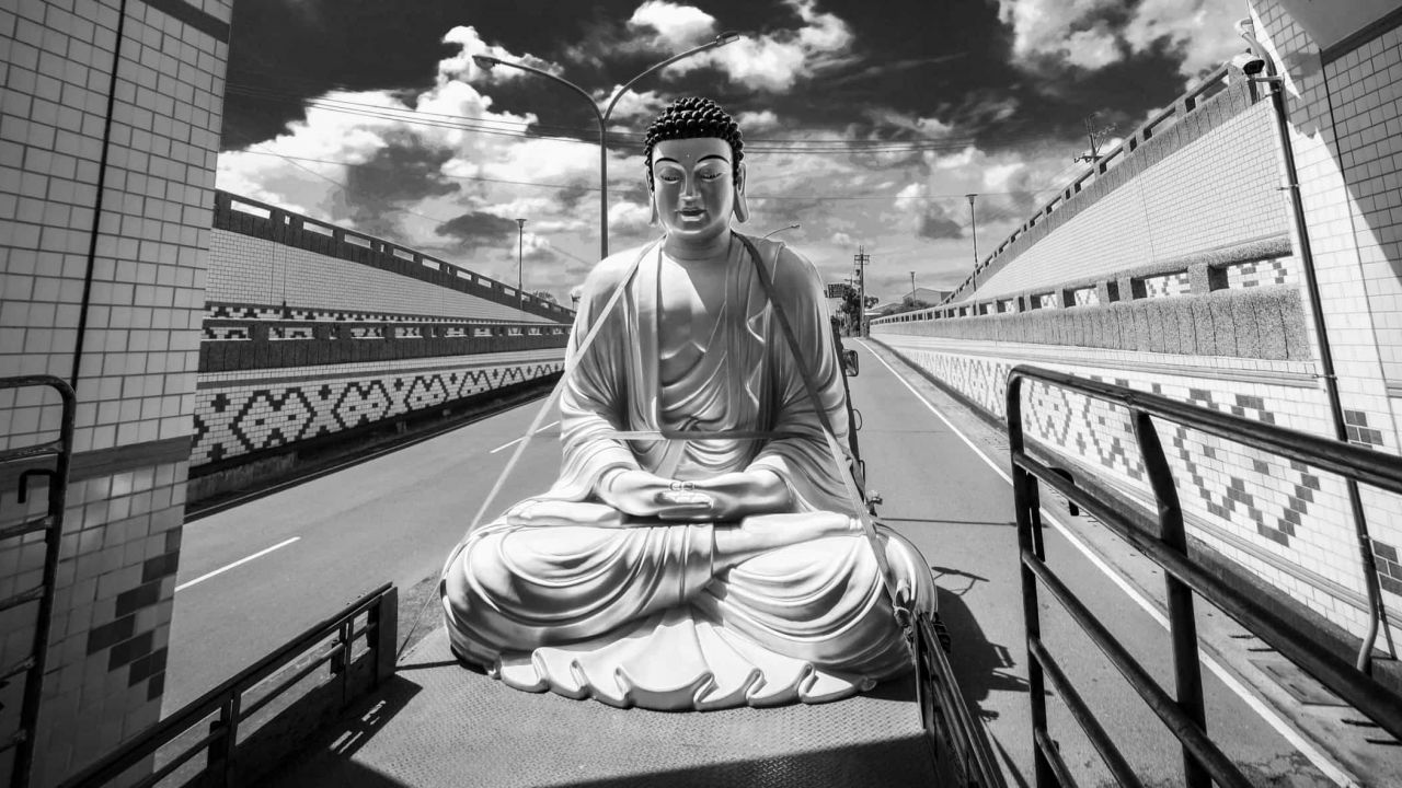 The-great-buddha.jpg