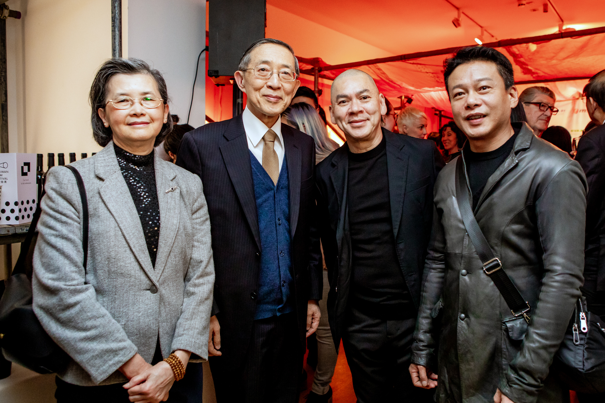 Taiwan Film Festival London Opening (62).jpg