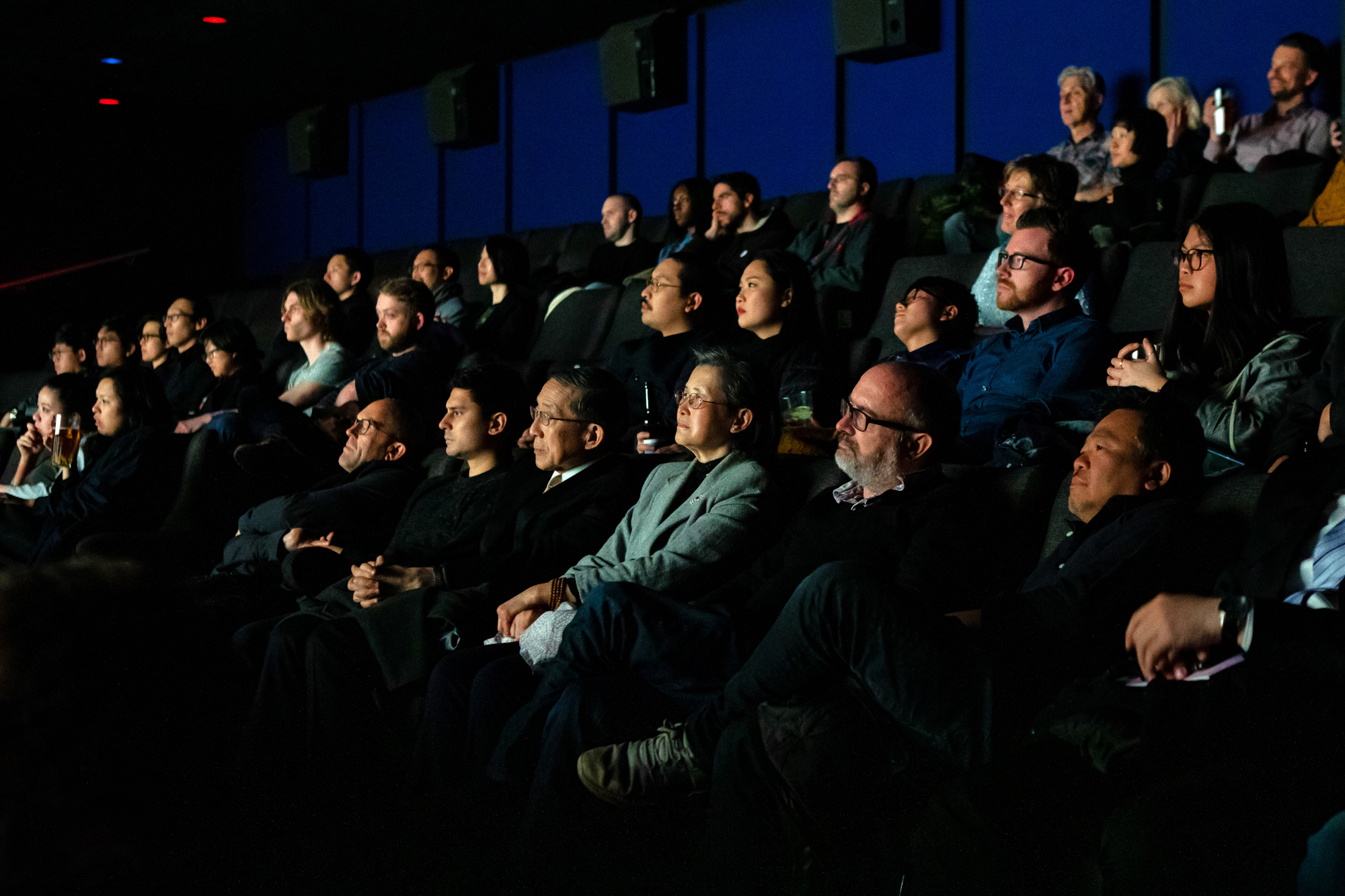 Taiwan Film Festival London Opening (26).jpg