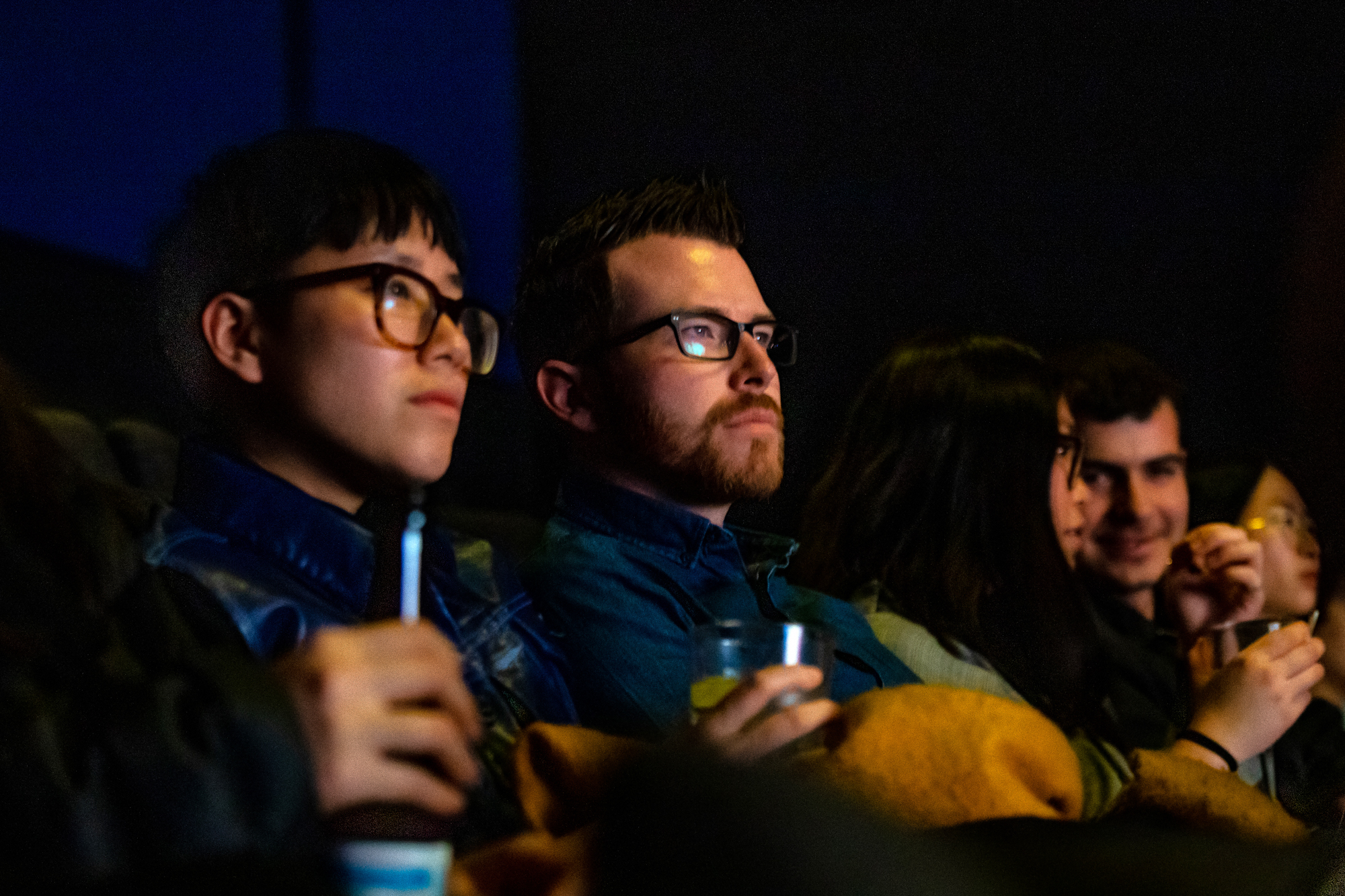 Taiwan Film Festival London Opening (22).jpg