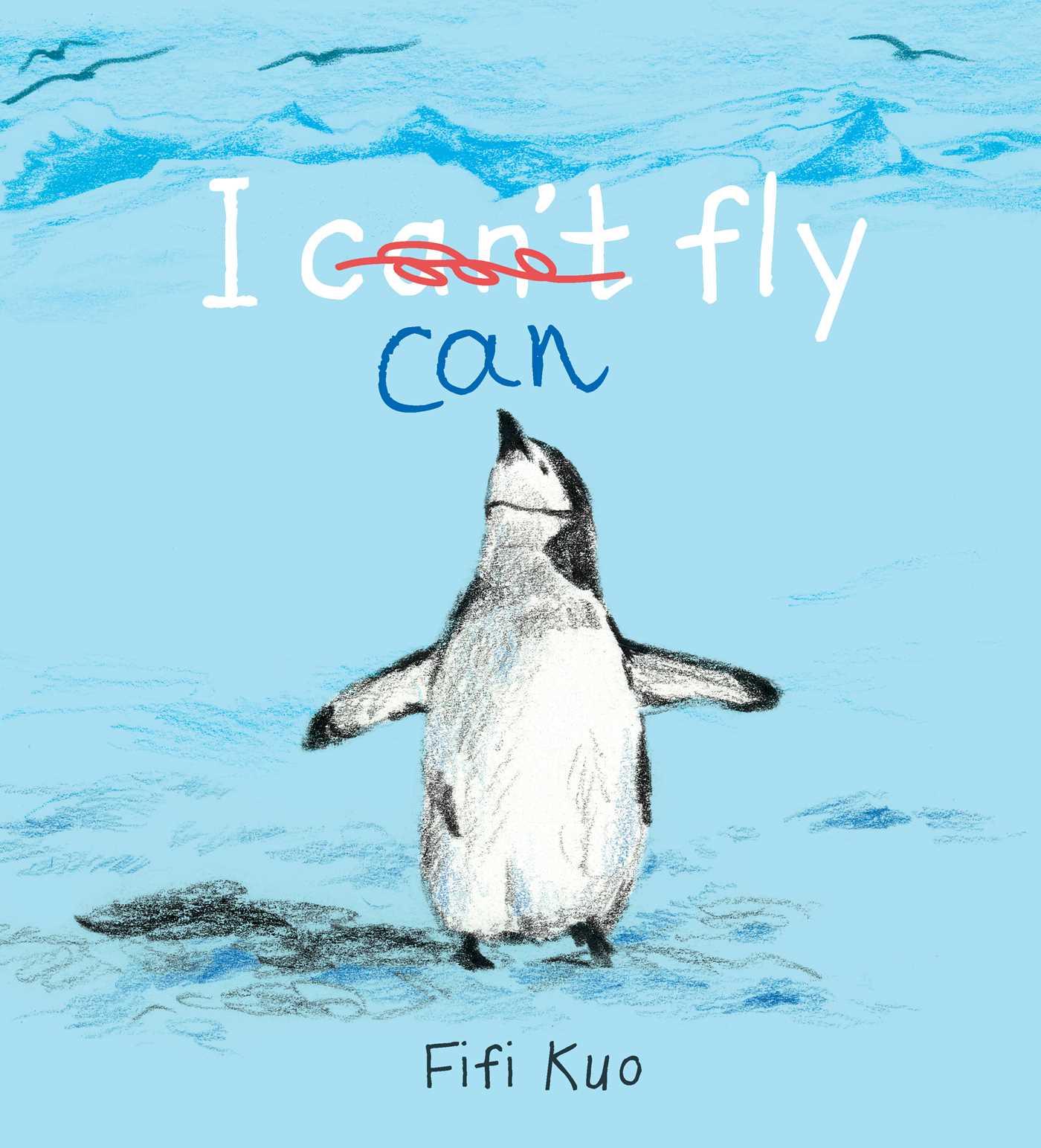i-can-fly-9781499807417_hr.jpg
