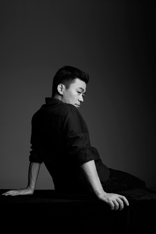 Wang Bao Qiang